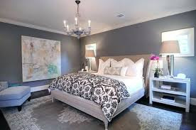full size of purple gray paint bedroom grey wall ideas living room blue medium color colors