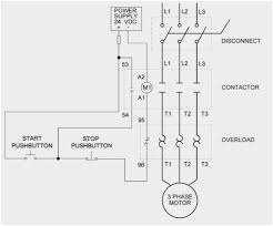 ac relay wiring diagram inspirational 12v relay wiring diagram using ac relay wiring diagram admirable motor wiring diagram furthermore thermal overload relay of ac relay wiring