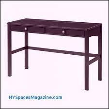 Beautiful corner desks furniture Decor Ideas Furniture Build Corner Desk Beautiful Vanity With Mirror Ikea Topofthehilldc Cookwithscott Build Corner Desk Beautiful Vanity Desk With Mirror Ikea