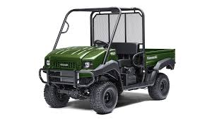 1995 kawasaki mule wiring diagram 1995 automotive wiring diagrams kawasaki mule wiring diagram clqchdwd zoc