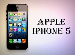 apple iphone 5 price. apple iphone - specification, price in india, reviews 5