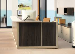 Images Office Furniture Solutions For Every Industry Images Office Furniture O