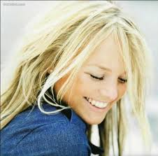 Emma Bunton - Photo posted by vale956 - emma-bunton-20060103-95287