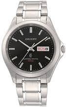 <b>ORIENT</b> Sporty Quartz - купить наручные <b>часы</b> в магазине ...