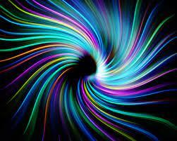 Neon wallpaper   1280x1024