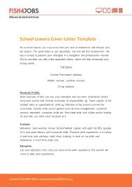 Sprint Resume Popular Dissertation Chapter Ghostwriting For Hire