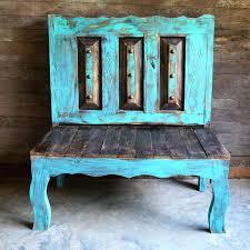 old door bench diy old door entry bench