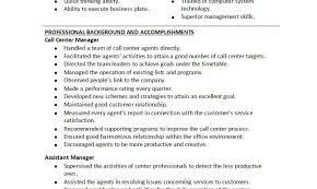 Fast Resume Builder Example Of Resum Resume Example For Customer