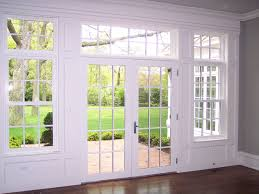 center hinged patio doors. Awesome Center Hinged Doors Neuma Manufacturer Of Fiberglass Inside Patio
