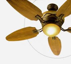 transitional ceiling fan this is a fan that i designed for minka aire the fan division of the minka group i generated a orthographic color rendering and
