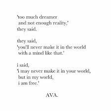 Poetry Quotes Custom AVA Instagram Vavava Poetry Quotes Favsayins Pinterest