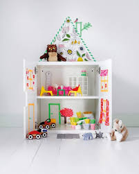 ikea doll furniture. image credit ikea family ikea doll furniture e
