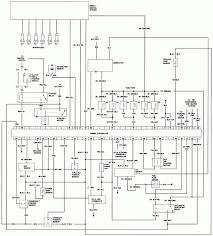 2000 chrysler voyager fuse box diagram wiring schematic chrysler grand voyager 2003 fuse box wiring library rh 33 skriptoase de 2000 ford e350 fuse box diagram 2000 ford e350 fuse box diagram