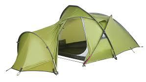 lightweight maintenance tent lme 24 x 32