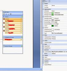 Sql Bi And Data Analytics Solutions Fixing Bars Height And