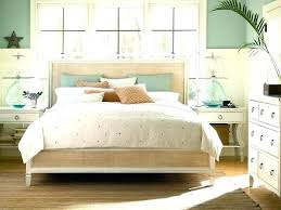 beachy bedroom furniture. Beach House Bedroom Furniture Beachy Srjccsclub Stylish Home Decor Ideas I