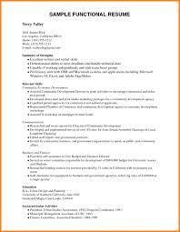 Resume Sample For Job Application Filipino Svoboda2 Com Photo
