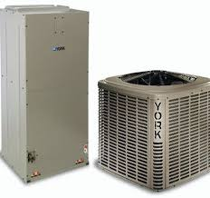 york heat pump. york hearpump airease heatpump heat pump l