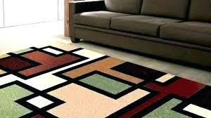 outdoor rug 8x12 outdoor rug 8 x area rugs indoor