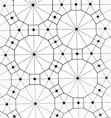 Small Picture 78 best Patterns images on Pinterest Mandalas Coloring books