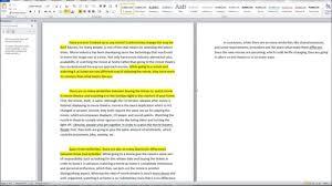resume introduction paragraph sample best resume and letter cv resume introduction paragraph sample nursing resume best sample resume introduction resume template essay sample essay