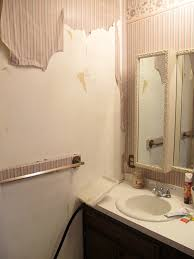 Our Home From Scratch Bathroom Cabinet And Walls The Same Colour What Color Should I Paint My Bathroom