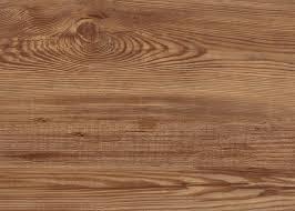 durability pvc vinyl flooring suppliers 3 0mm 4 0mm thickness pvc sheet flooring