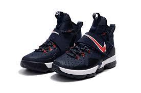 lebron basketball shoes youth. lebron basketball shoes youth