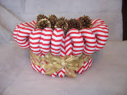 Candy Cane Theme Decorations Best Candy Cane Decorations Ideas 75