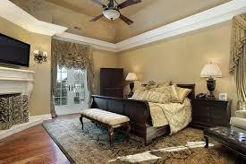 beautiful master bedrooms. Beautiful Master Bedrooms R