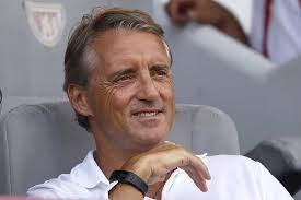 Ex-Inter-Coach: Russland ruft: Roberto Mancini winken 15 Millionen