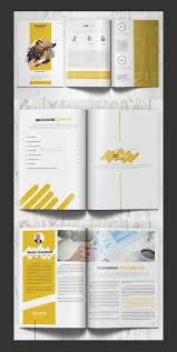 Free Proposal Template 24 Best Business Proposal Template Design DesignYep 24