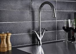 grout happens to work very well not just with porcelain and ceramic but diffe types of natural stone pebble tiles metal and especially glass