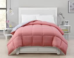 Peach Colored Bedrooms Total Fab Peach Colored Comforters Bedding Sets