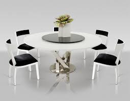 surfer round dining table contemporary round dining tables bonaldo
