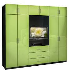 bedroom wall units for storage.  Storage Home Architecture Spacious Bedroom Storage Units In Wall Unit Suburbia  With  And For D