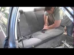 acura integra interior backseat. how to remove honda civic back seat acura integra interior backseat