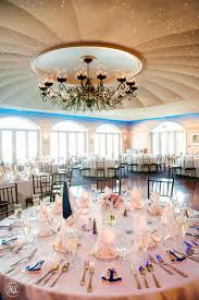 chesapeake inn ballroom chesapeake inn first dance wedding