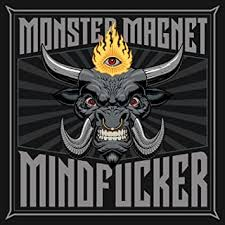 <b>Monster Magnet</b> - <b>Mindfucker</b> - Amazon.com Music