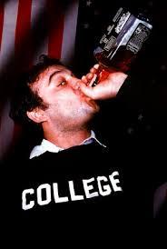 School; Of Abc - Wasted Fails Six Movie Seth Years College Shapiro