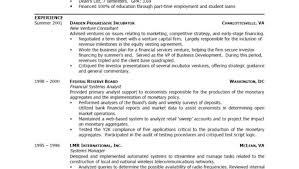 Accounting Clerk Resume Indeed Full Size Of Indeed Resume Example