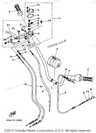 Electrical wiring wiring harness diagram of international tractor electrical i wiring harness diagram of international tractor