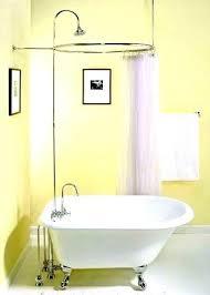 shower to tub conversion tub to shower conversion kit home depot convert tub to shower tub shower to tub conversion
