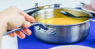 <b>Made In</b> Cookware Pan Set Review: Inexpensive, But Flawed | WIRED
