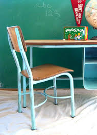 desk chair combo. Desk Chair Combo Enchanting School In Chairs With