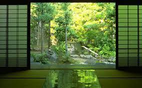 Japanese Zen Wallpapers - Top Free ...