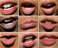 lip reading awareness week 2016 121