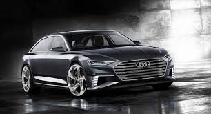 new luxury car releasesUpcoming Luxury Cars of 2017 in India Complete list  Find New