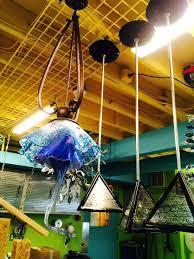 modern blown glass chandelier glass beautiful hand blown glass chandeliers glass glass custom hand blown glass