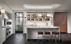 Kitchen Design San Francisco Gorgeous Our Kitchens SieMatic San Francisco